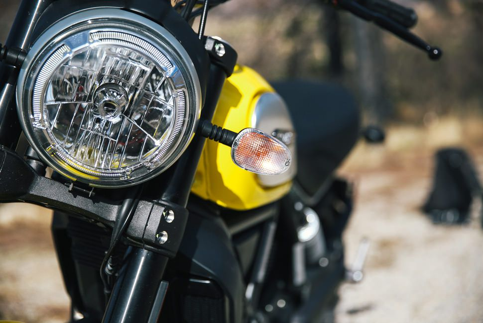 Ducati-Scrambler-Gear-Patrol-Slide-16