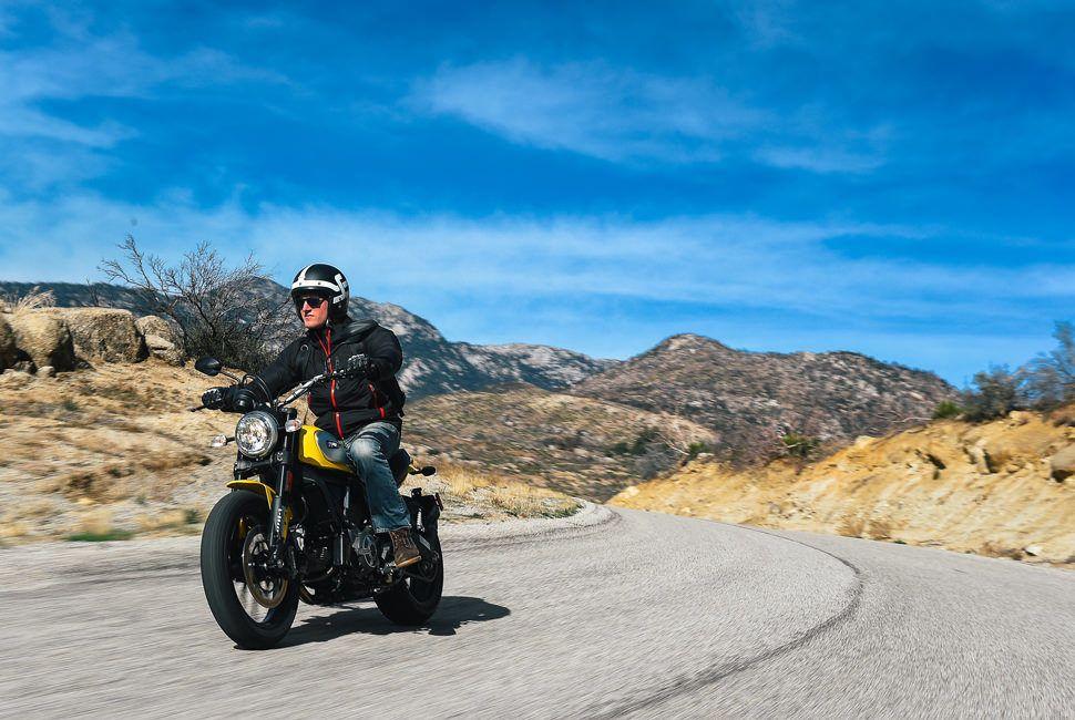 Ducati-Scrambler-Gear-Patrol-Slide-17