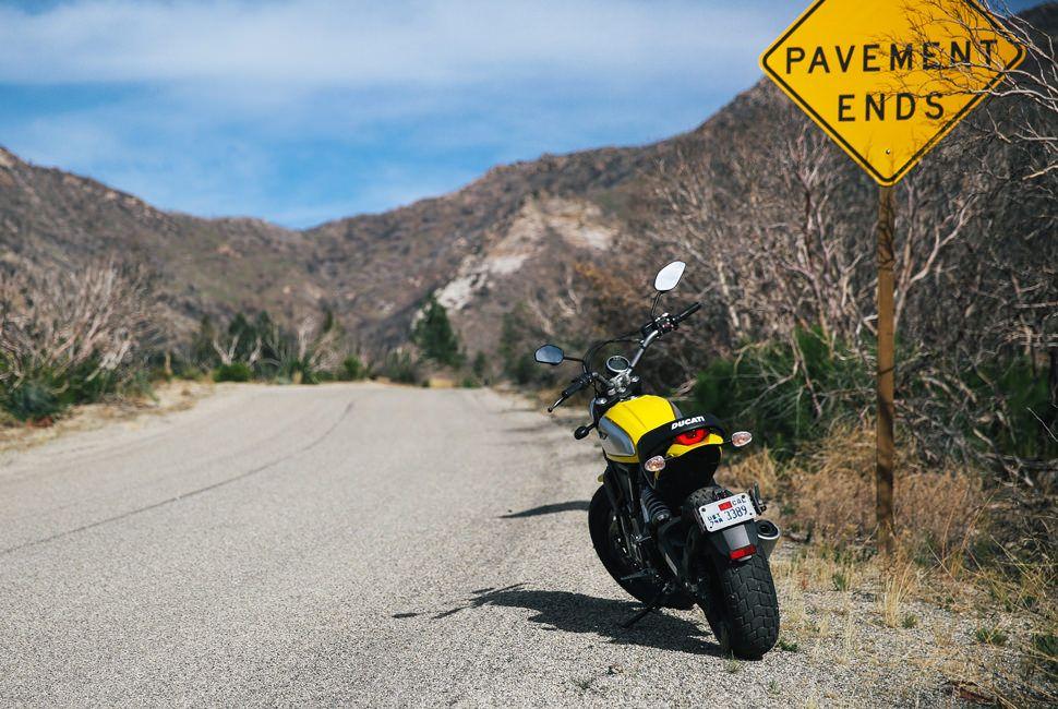 Ducati-Scrambler-Gear-Patrol-Slide-18