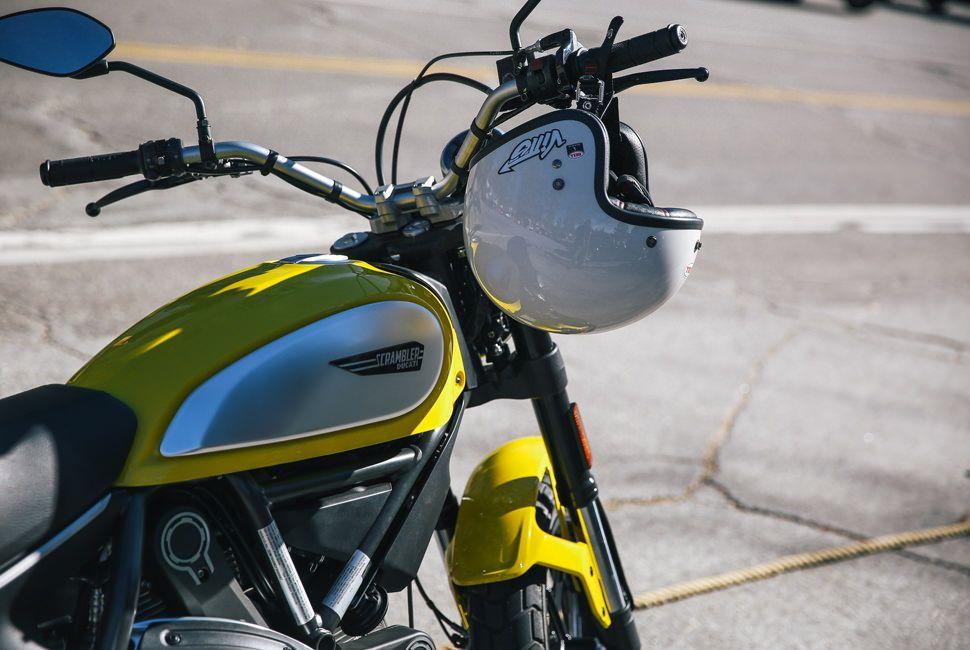 Ducati-Scrambler-Gear-Patrol-Slide-2