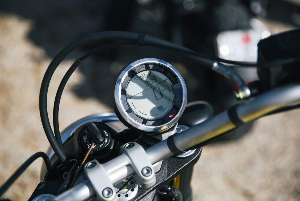 Ducati-Scrambler-Gear-Patrol-Slide-3