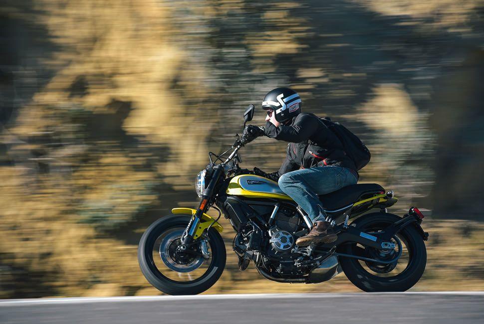 Ducati-Scrambler-Gear-Patrol-Slide-4