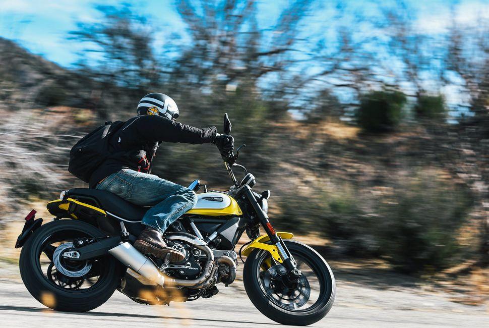 Ducati-Scrambler-Gear-Patrol-Slide-5