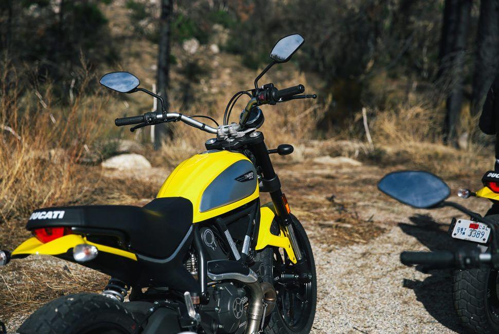Ducati-Scrambler-Gear-Patrol-Slide-6