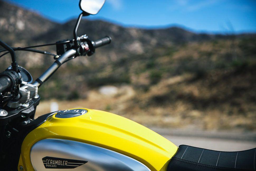 Ducati-Scrambler-Gear-Patrol-Slide-7