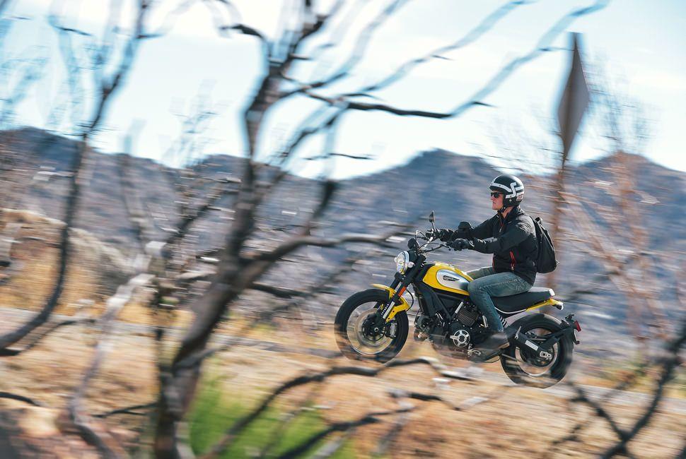 Ducati-Scrambler-Gear-Patrol-Slide-8