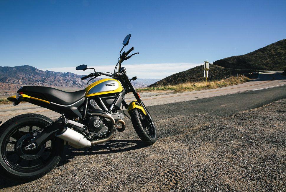 Ducati-Scrambler-Gear-Patrol-Slide-9