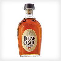Elijah-Craig-Gear-patrol