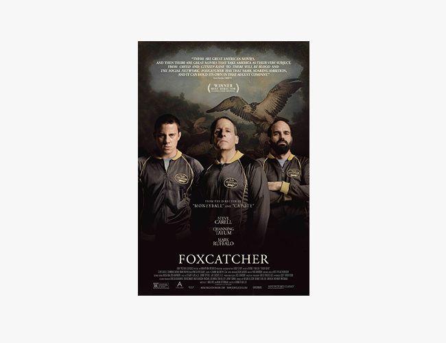 Foxcatcher-Gear-Patrol