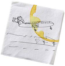 GP-Plane-