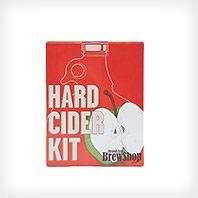 Hard-cider-kit-gear-patrol