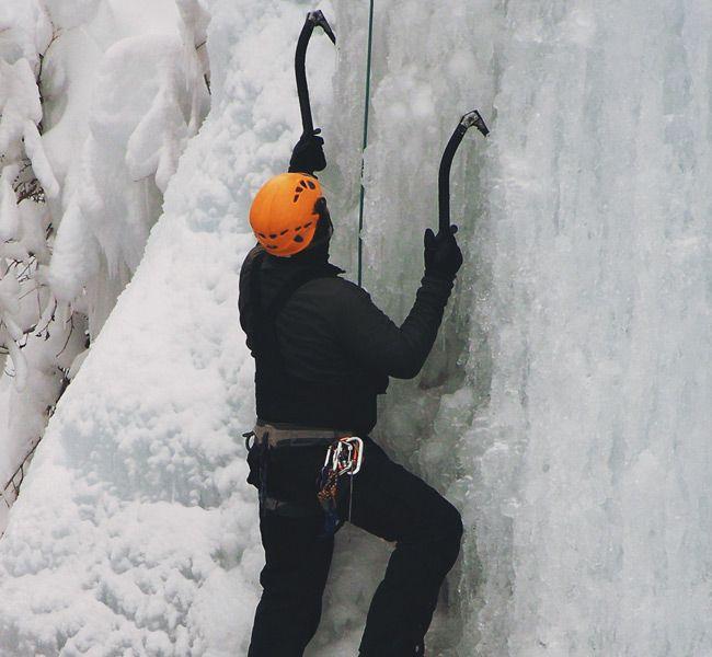 Ice-Climbing-650x600-Gear-Patrol