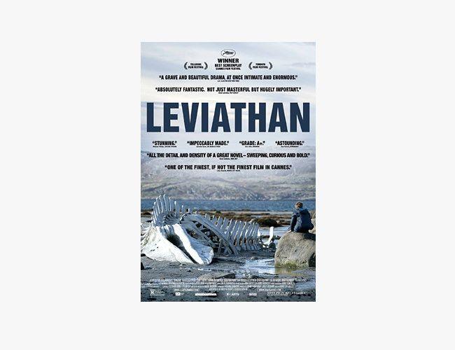 Leviathan-Gear-Patrol