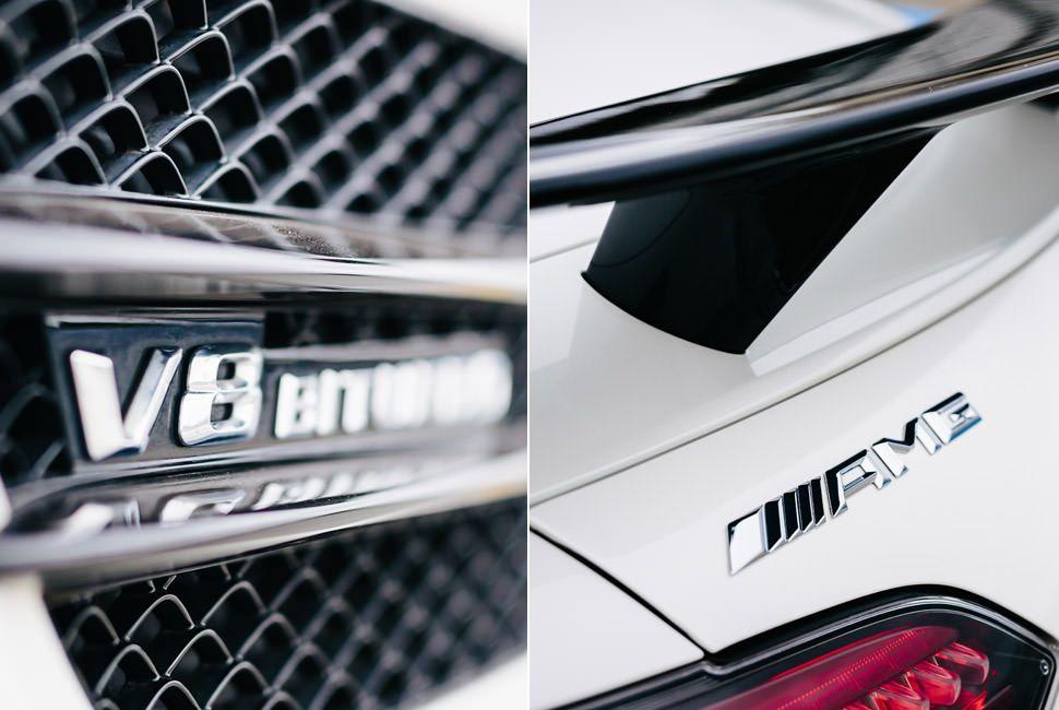 Mercedes-Benz-AMG-GT-Gear-Patrol-Slide-10