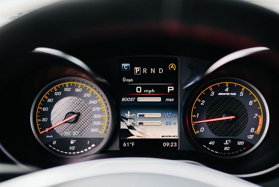 Mercedes-Benz-AMG-GT-Gear-Patrol-Slide-14
