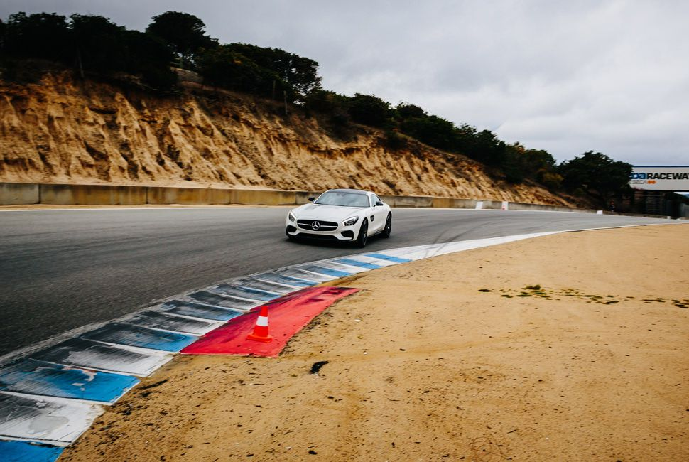 Mercedes-Benz-AMG-GT-Gear-Patrol-Slide-15