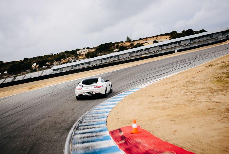 Mercedes-Benz-AMG-GT-Gear-Patrol-Slide-17