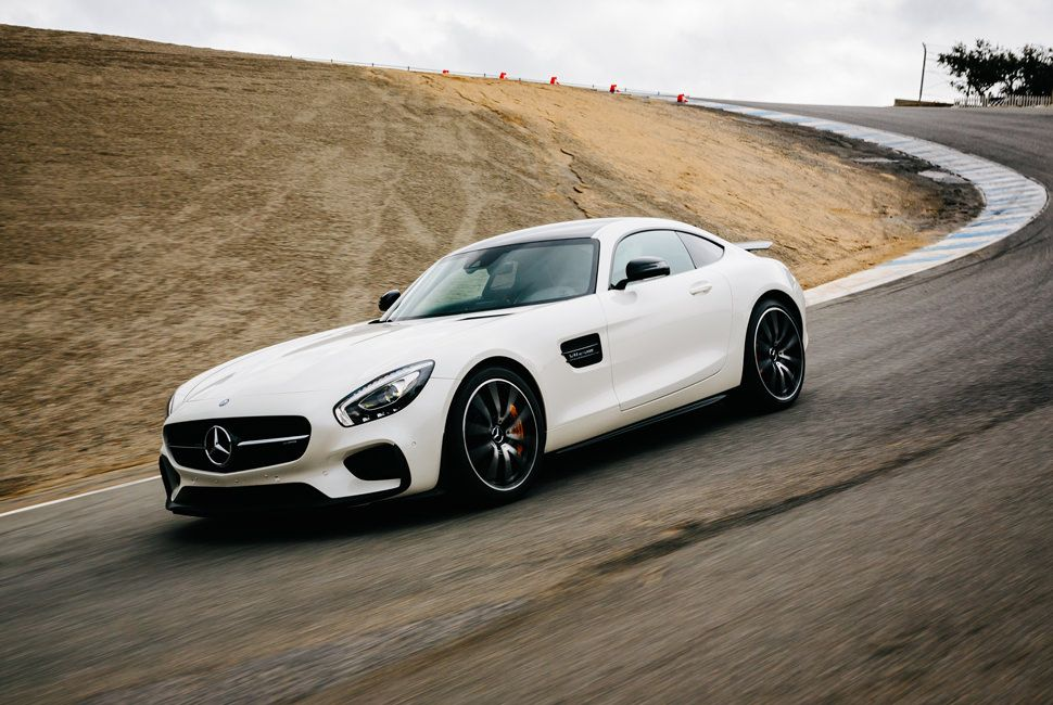 Mercedes-Benz-AMG-GT-Gear-Patrol-Slide-18