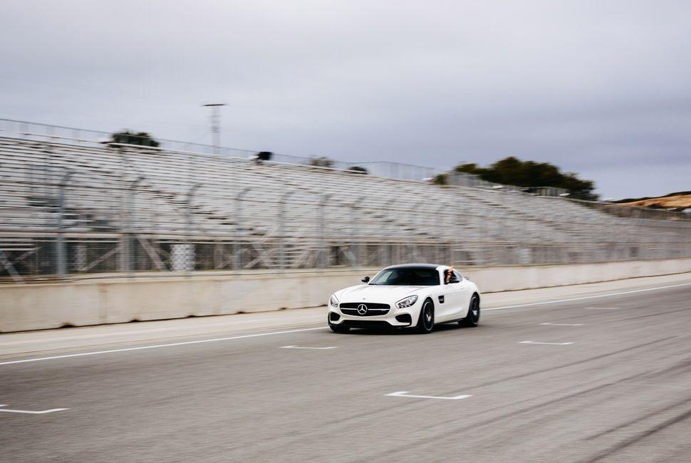 Mercedes-Benz-AMG-GT-Gear-Patrol-Slide-19