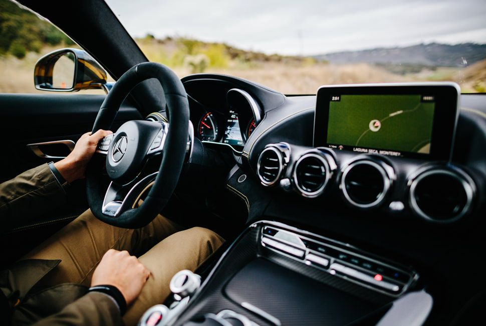 Mercedes-Benz-AMG-GT-Gear-Patrol-Slide-8