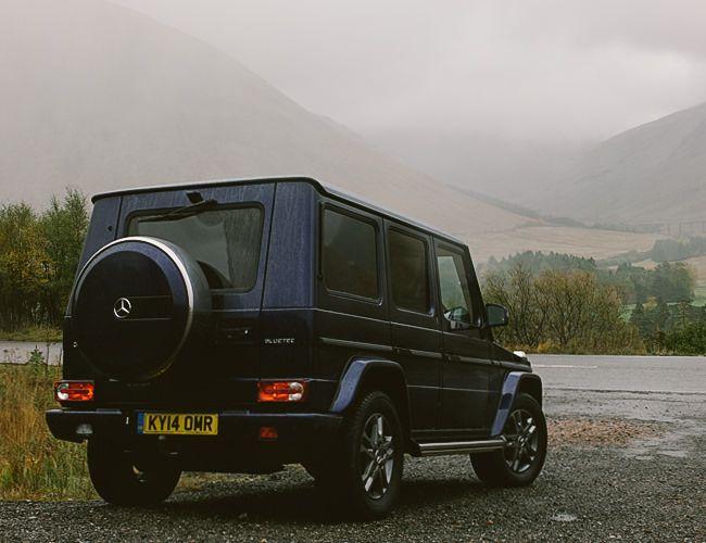 Mercedes_Benz_G350_BlueTEC