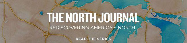 NORTH-JOURNAL-INLINE-PROMO-GEAR-PATROL