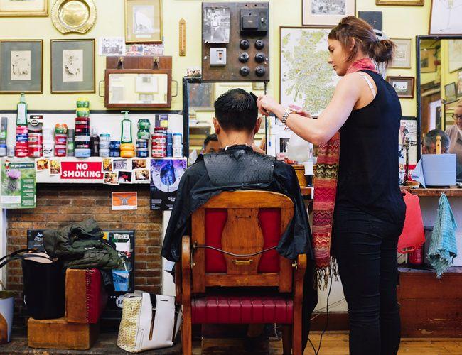 Oldest-Barber-Shop-In-Edinburgh-Gear-Patrol-Lead