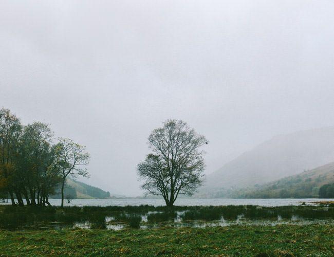Photo-Essay-Highlands-Gear-Patrol-LEAD
