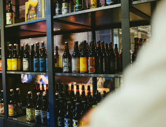 Rise-of-Scotch-Craft-Beer