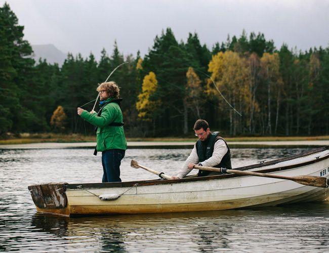 Scotland-Fishing-Gear-Patrol-LEAD