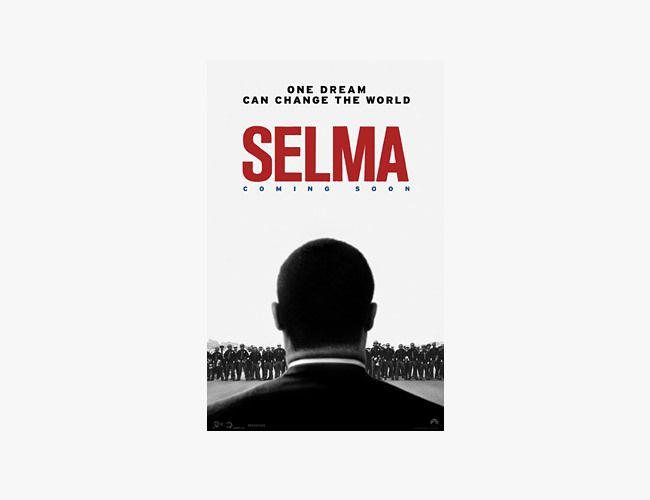 Selma-Gear-Patrol
