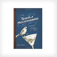 Tequila-Mockingbird-gear-patrol