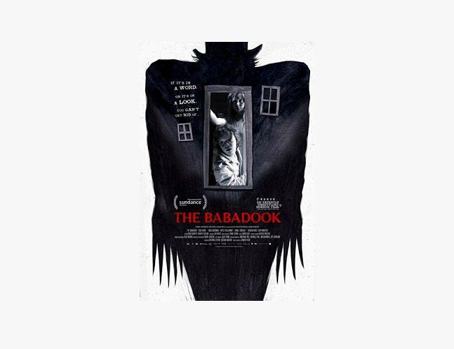 The-Babadook-Gear-Patrol