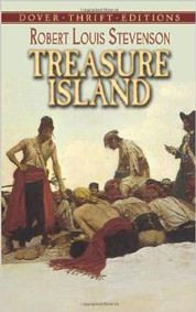 Treasure-Island-Gear-Patrol