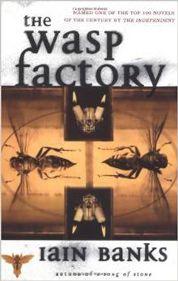 Wasp-Factory-Gear-Patrol