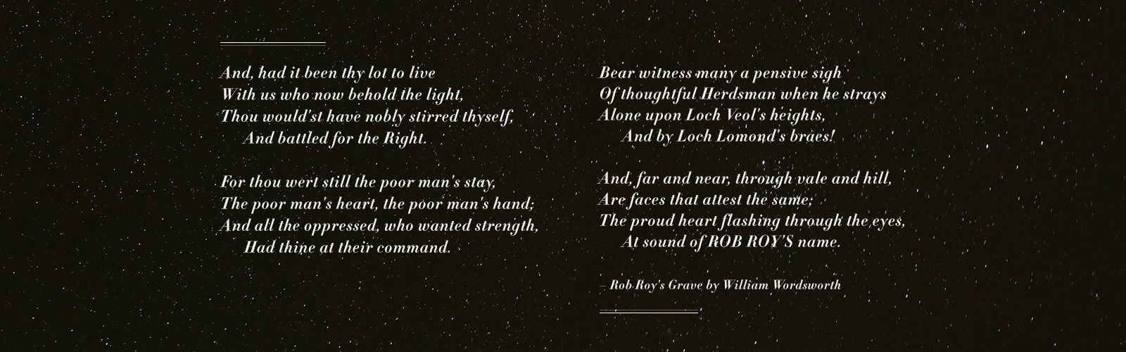 Wordsworth-Poem-Gear-Patrol-Full