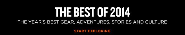 best-of-2014-promo-650x125