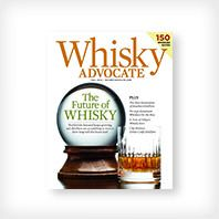 whiskey-advocate-gear-patrol
