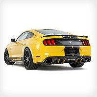 2015-Shelby-GT-Gear-Patrol