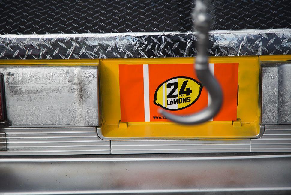 24-Hours-of-Lemons-Gear-Patrol-Slide-4