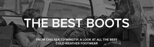 Best-Boots-Inline-650