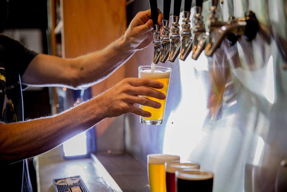 Best-Breweries-in-Portland-Gear-Patrol-Lead-Full