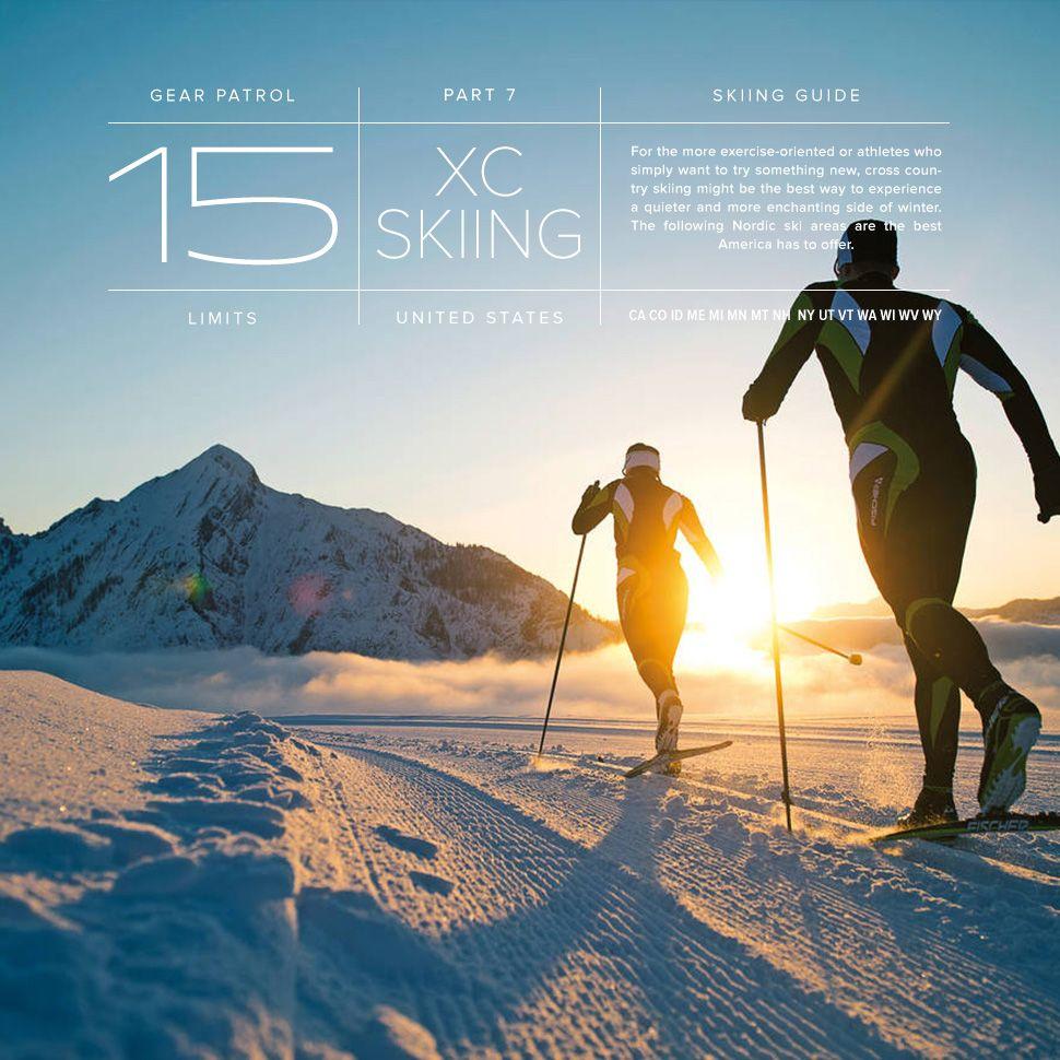 Best-XC-Skiing-Gear-Patrol-Lead-Full-2