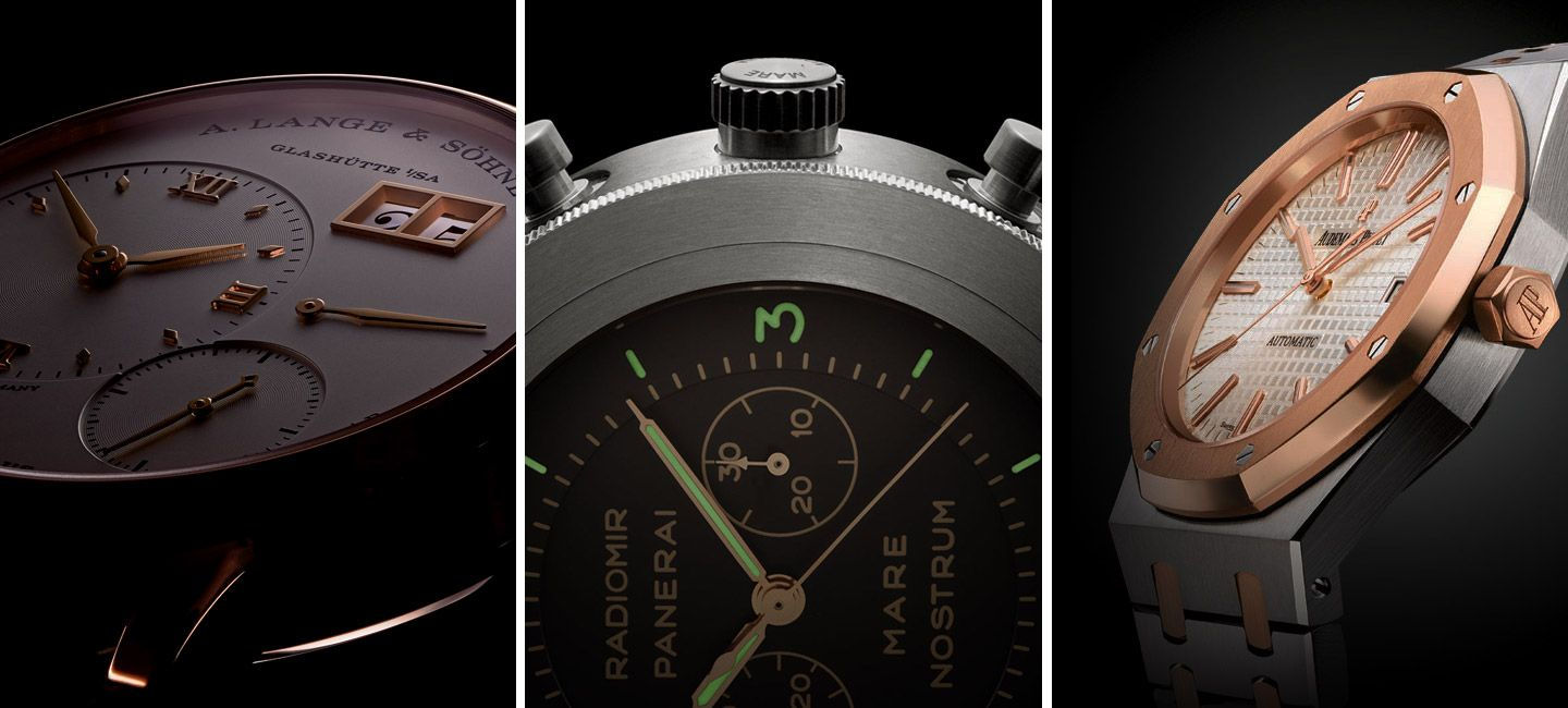 Best-of-SIHH-Gear-Patrol-Lead-1440x650