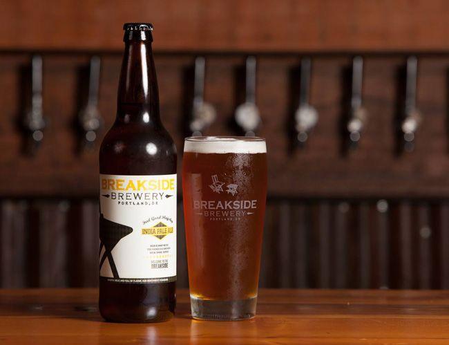 Breakside-Brewery-Gear-Patrol