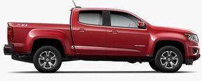 Chevy-Colorado-Z71-Gear-Patrol-Sidebar