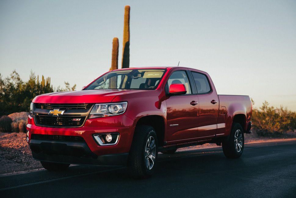 Chevy-Colorado-Z71-Gear-Patrol-Slide-1