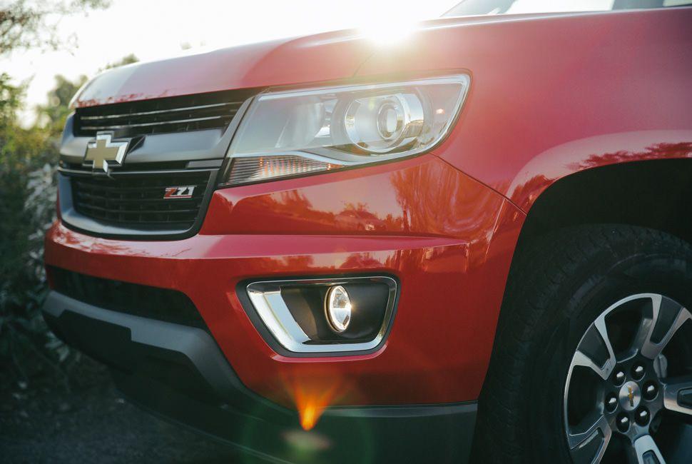 Chevy-Colorado-Z71-Gear-Patrol-Slide-3