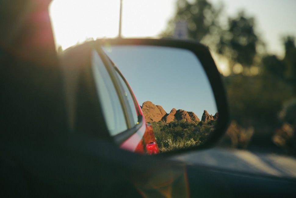 Chevy-Colorado-Z71-Gear-Patrol-Slide-4