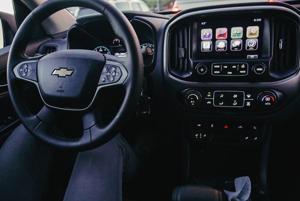 Chevy-Colorado-Z71-Gear-Patrol-Slide-5